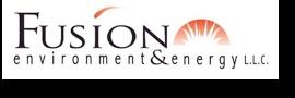 Fusion2e Logo